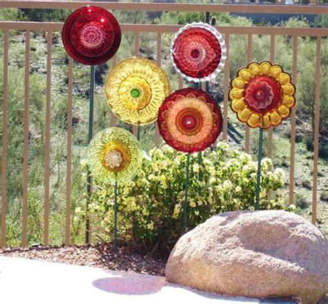 flower plates garden garden plate flowers a garden