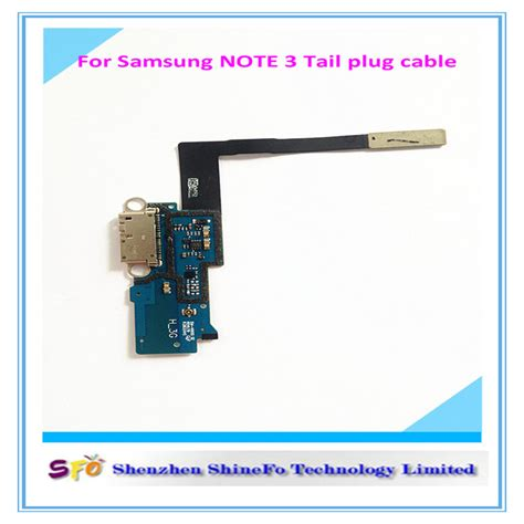 Connector Charger Samsung Galaxy Note 2 Oroginal original for samsung galaxy note 3 charger charging