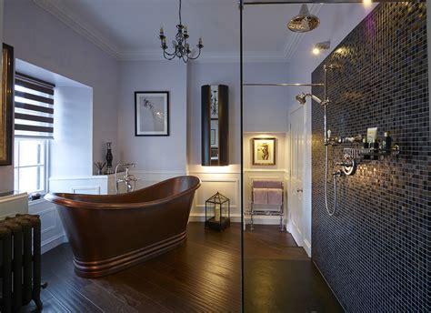 BAGNODESIGN   BAGNODESIGN   Luxury Bathrooms Glasgow