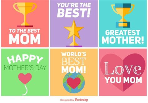 s day designs happy s day cards design free vector