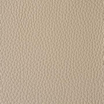 Upholstery Leather Suppliers Image Gallery Beige Leather
