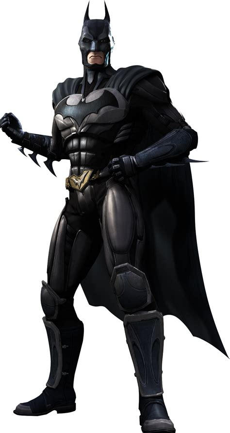 imagenes png batman batman wiki injustice gods among us fandom powered by