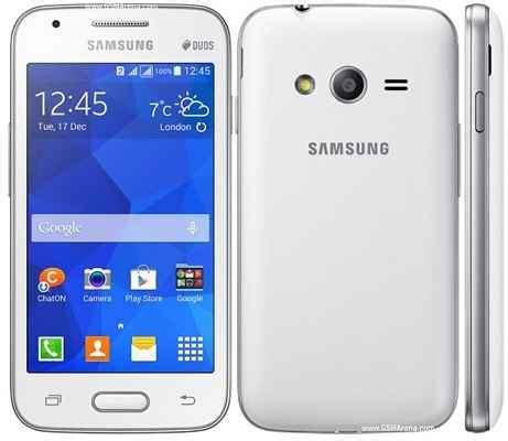 Harga Samsung V2 Plus harga samsung galaxy v spesifikasi review terbaru juli 2018