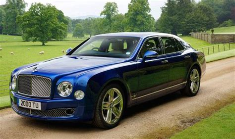 libro british luxury cars of is the british made car sales boom the most upmarket evidence of our economic recovery cars