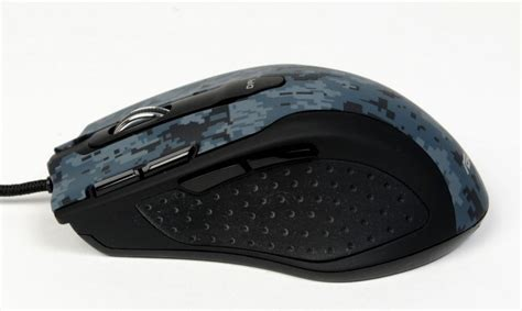 Mouse Macro Asus set asus echelon weapon for gamers warlords wovow