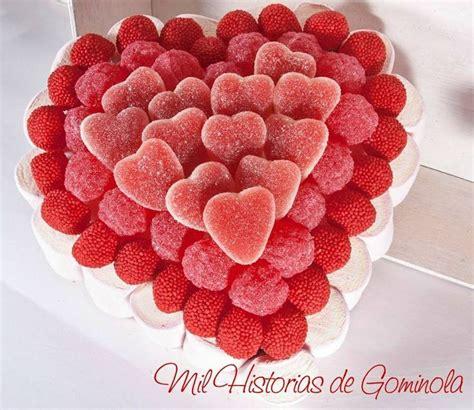 decorar tartas san valentin m 225 s de 25 ideas incre 237 bles sobre torta corazon en