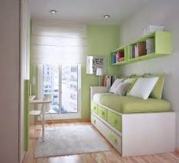 small room ideas bedroom decorating idea for a small space