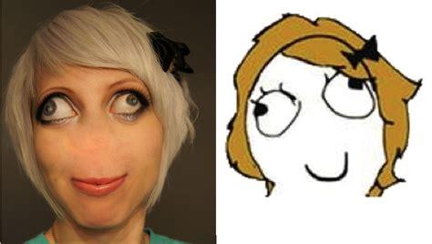 Girl Meme Face - index of lawls meme faces