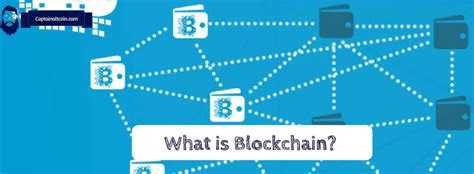blockchain the ultimate guide to mastering bitcoin ethereum other cryptocurrencies smart contracts dapps investing mining litecoin ripple putincoin etc books what is blockchain technology captain altcoin at your