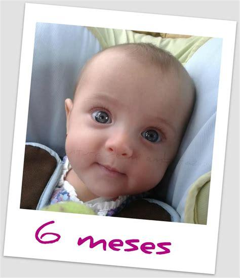 frases de seis meses de fallecidos mi peque 241 a princesa cumple 6 meses la aventura de mi