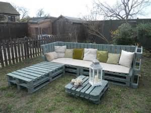pallet patio furniture pallet garden furniture from ebay http www ebay co