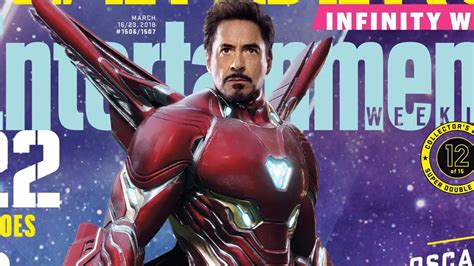 bleeding edge avengers infinity war bleeding edge iron man suit details revealed hybrid network