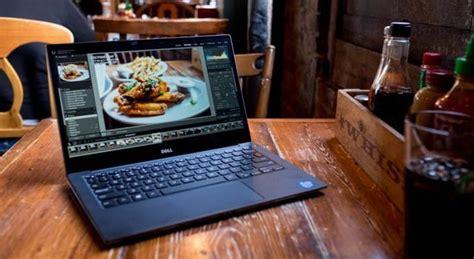 Daftar Harga Merk Laptop Terbaik daftar rekomendasi laptop terbaik 2015 daftar laptop