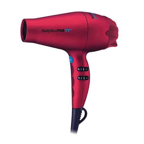 Babyliss Hair Dryer Ion babyliss pro ionic tourmaline dryer dannyco electrical