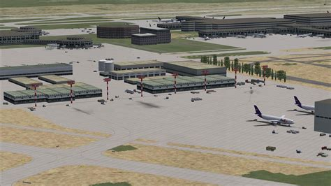 airport design editor exclude autogen afcad for kiah for fsx
