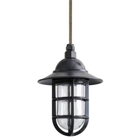 Industrial Pendant Lights Australia 15 Inspirations Of Exterior Pendant Lights Australia