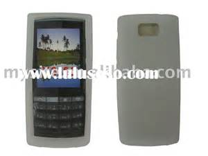 Casing Nokia X3 02 silicon for x3 02 silicon for x3 02 manufacturers in lulusoso page 1