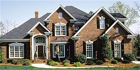 architectural style homes home designs architectural styles