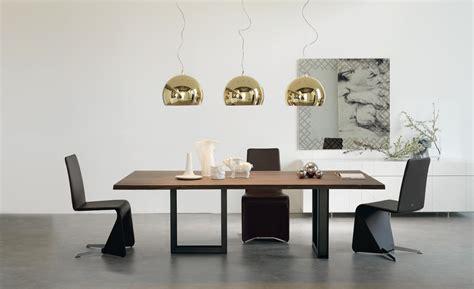 cattelan mobili cattelan italia tavolo sigma complementi complementi
