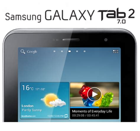 Samsung Tab 2 Update how to manual update samsung galaxy tab 2 p3100 with