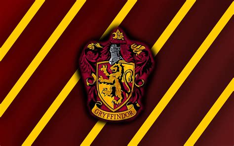 gryffindor colors the gallery for gt gryffindor logo png