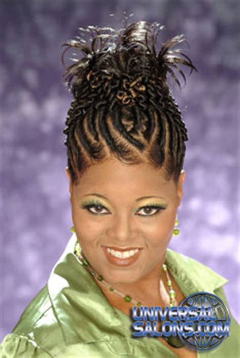 african american updos with stuffed twist twist hair styles universal salons hairstyle and hair
