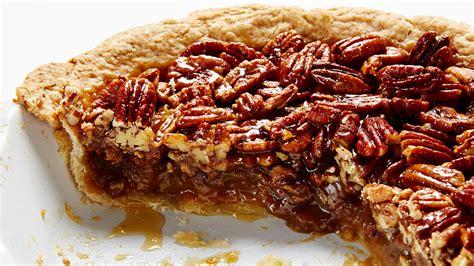 best pecan pie recipe easy pecan pie