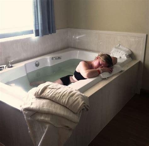 birthing bathtub ocshner medical center baton rouge birth room