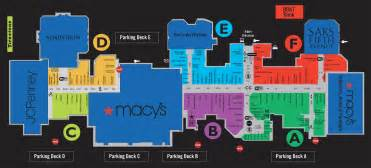 florida mall map dadeland mall feel miami