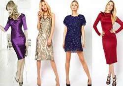 avondjurk breda galajurk huren brabant populaire jurken uit de hele wereld