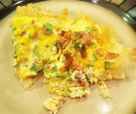 hash brown quiche recipe diaries