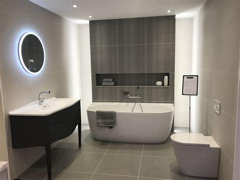 bathroom showroom scope bathrooms