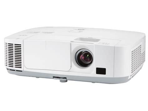 Projector Nec M300x projektro nec np m300x