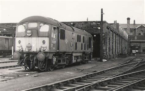 Sheds Shrewsbury file shrewsbury locomotive shed geograph org uk 296278