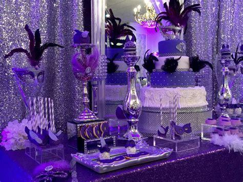 Quincea 241 Era Table Centerpiece Bridal Shower Table Centerpieces Bridal Showers Tables