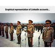 Quite Precise Indeed  Military Humor