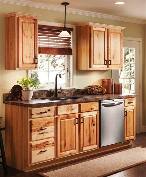 kitchen cabinet business kitchen kitchen pantry cabinet kitchen cabinet company
