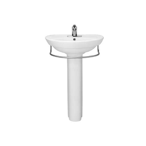 faucet 0268 001 020 in white by american standard