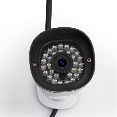 foscam ip software foscam fi9900p outdoor hd 2 mp