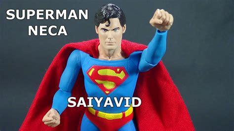 christopher reeve superman wallpaper christopher reeve superman wallpaper 69 images