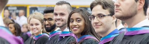 Laurier Mba Placement by Lazaridis School Of Business And Economics Wilfrid