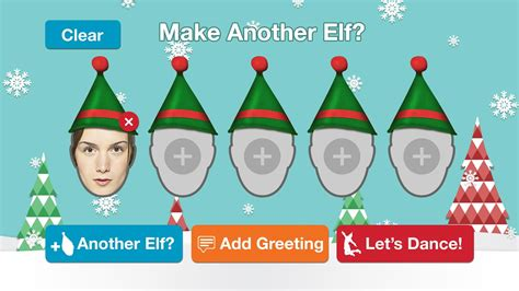 download elf yourself full version apk elfyourself 174 by office depot android apps on google play