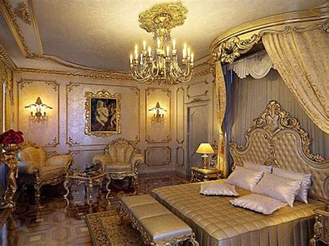 elegant bedroom top most elegant beds and bedrooms in the world gold victorian style bedroom