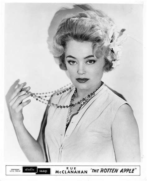 29 Best Rue Mcclanahan Images On Pinterest The Golden | 29 best rue mcclanahan images on pinterest golden girls