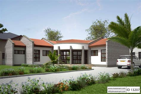 home house plans house plan in tanzania home design and style
