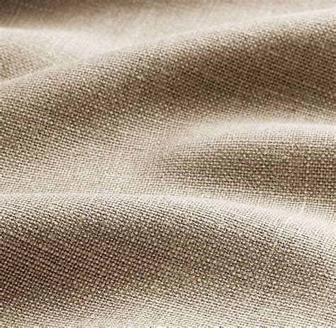 belgian linen fabric for upholstery 17 best images about upholstery furniture diy supply on