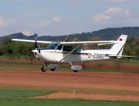 arquivos aeron 193 uticos cessna 172 manual 1963 a 1974