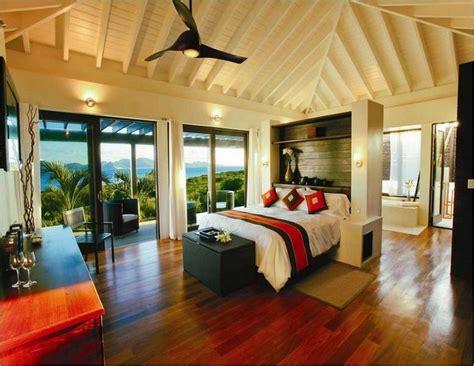 Seen In The Caribbeans Caribbean Interior Design Pinterest Caribbean Bedroom Design