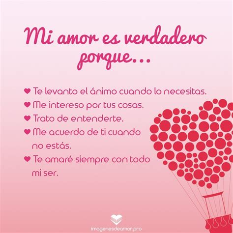 imagenes para carta de amor a mi novia hermosa tarjetas carta para mi amor cartas de amor