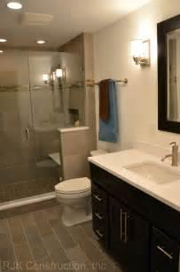 houzz bathroom designs masculine bathroom renovation contemporary bathroom